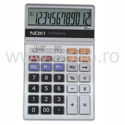 calculator Noki cn004