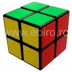 Cub Rubik mic