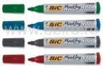 Marker PERMANENT BIC