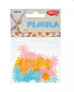 Accesorii craft-Florina Daco