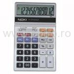Calculator NOKI H-CN004