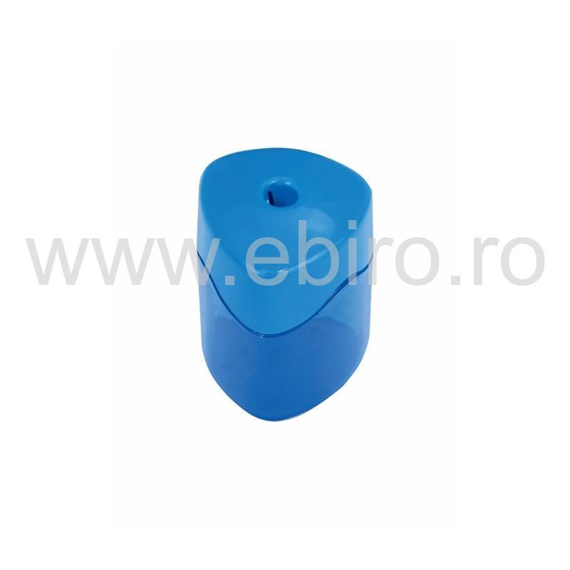 ascutitoareplastic1orificiufiorellogr92211301612curezervormare