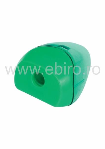 382374349.ascutitoareplastic1orificiufiorellogr2231301613curezervormic