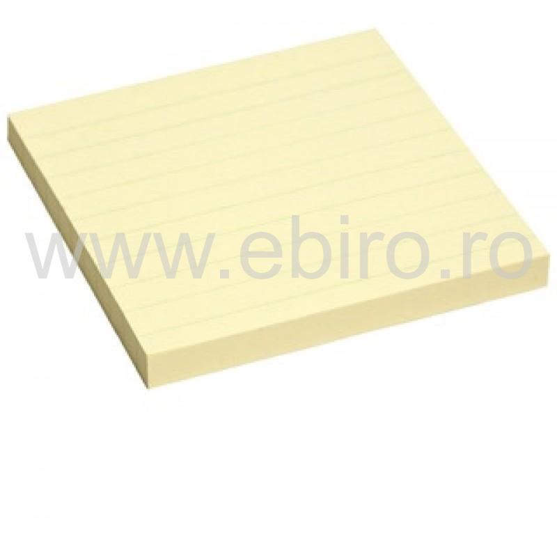 notesadeziv100x100mm100fliniatonlinepretarticoledinhartie1052800x800