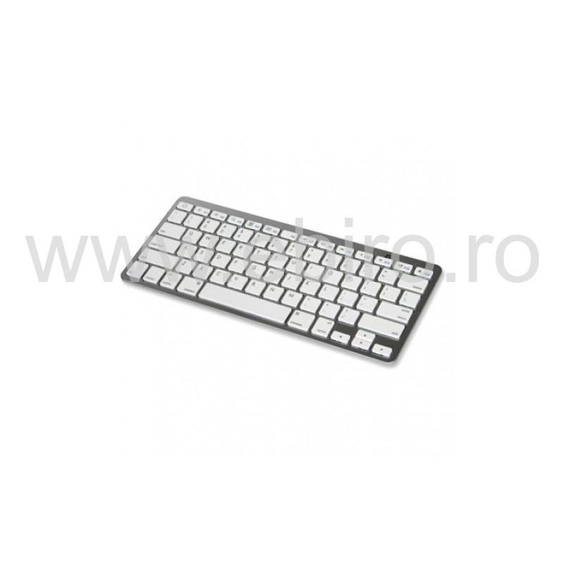 tastaturaomegabluetoothokb003alb41419
