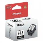 Cartus cerneala original Canon PG-545 negru
