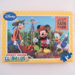 Puzzle 24 piese Disney