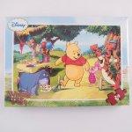 puzzle24 winnie
