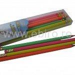 Creion HB fosforescent