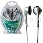Casti Maxell in-ear