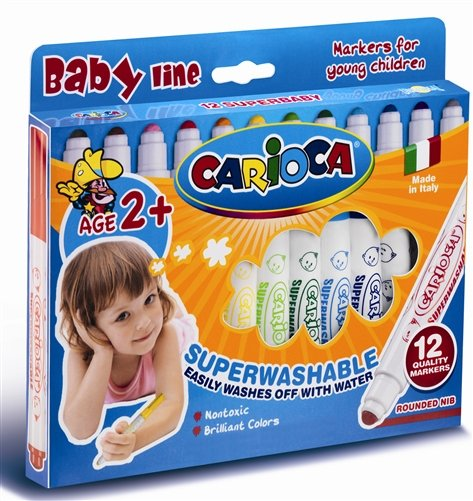 carioca superwashable