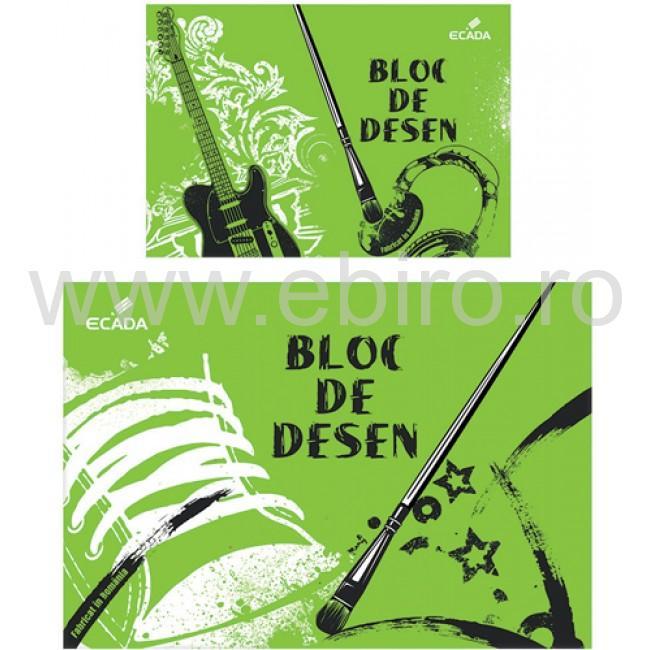 blocdesena4120gecada1