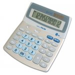 Calculator 12 digits Milan 152512