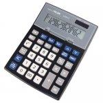 Calculator 12 digits Milan 153012-TAXA