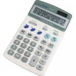 Calculator 12 digits Milan 920