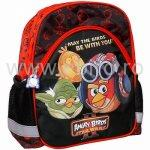 Rucsac SM 10'' Angry birds