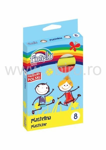399476602.grandplastilina8culorifiorello1701434