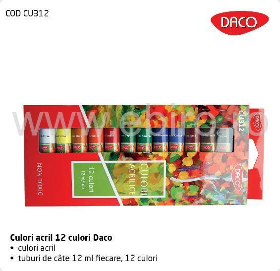 culoriacril12cdacocu312