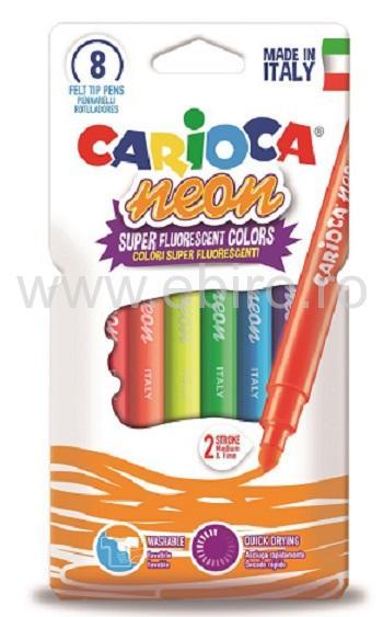 carioca neon