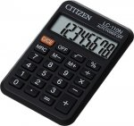 Calculator CITIZEN 8 DIGIT