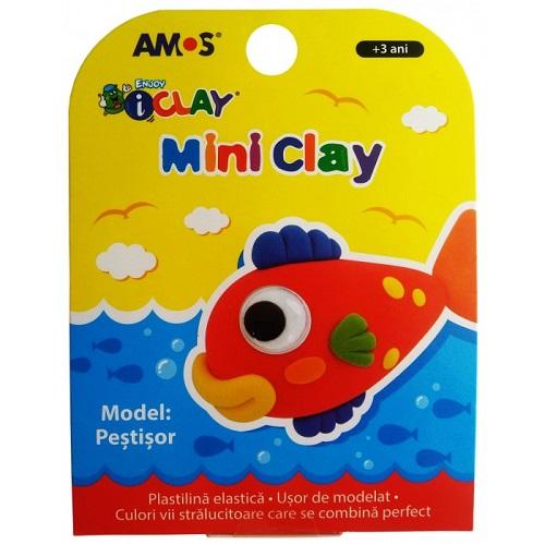 miniclay1