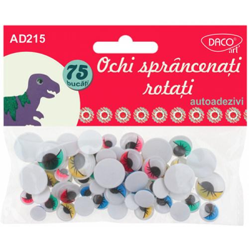 ad215