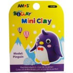 miniclay2