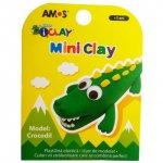 miniclay4