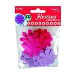 Accesorii craft - Floarea aa pasla DACO