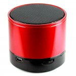 Boxa Bluetooth, FM radio, USB