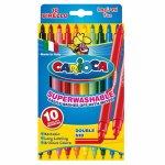 Carioca Birello 10 culori