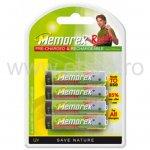Acumulatori Memorex R3