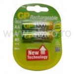 Acumulator GP R6 1300 mAh
