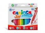 Carioca Joy 36/se