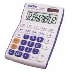 Calculator NOKI H-CS002