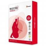 Hartie copiator Maestro A4 Standard +
