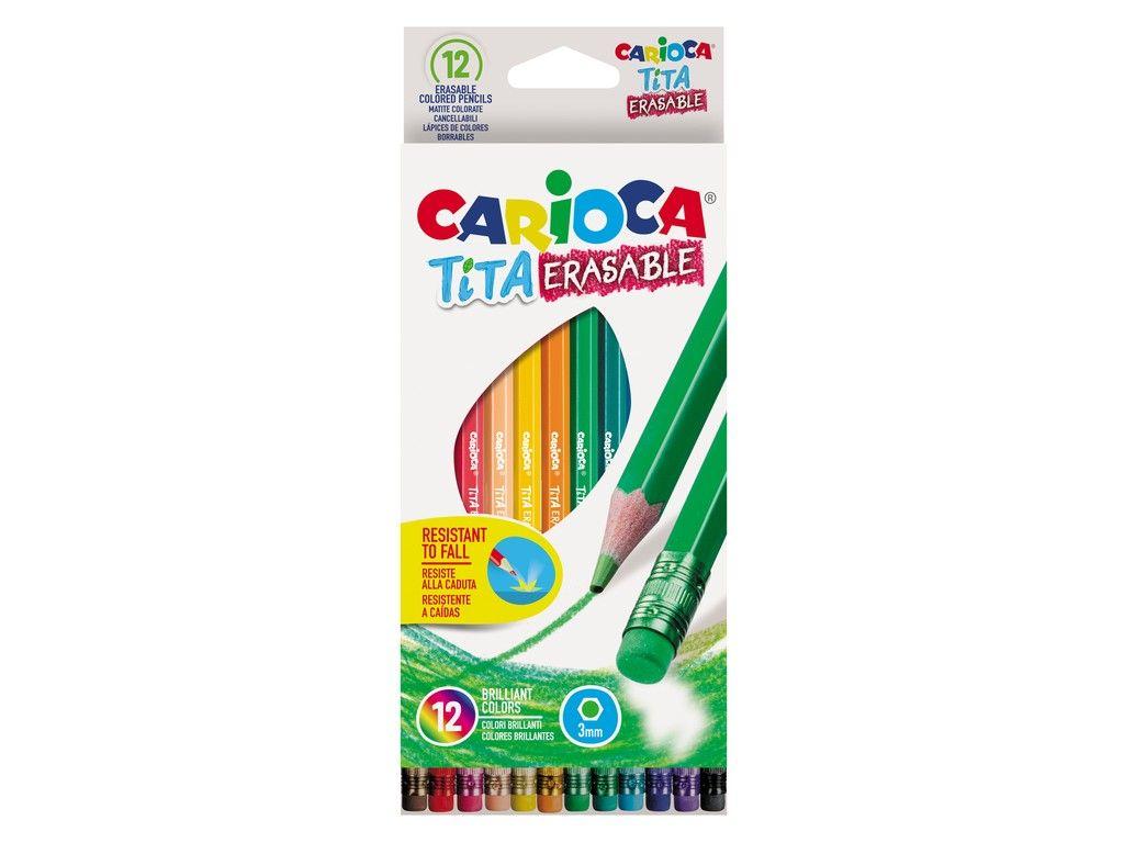 creioanecolortitaerasable12