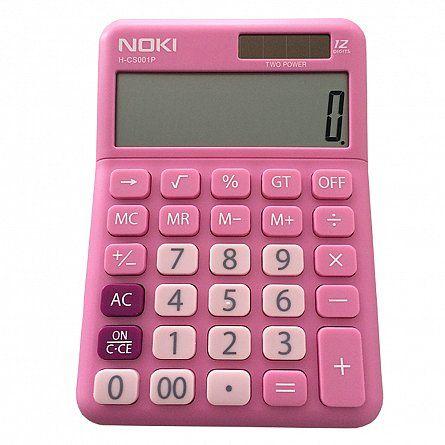 calculator noki hcs001