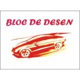 BLOC DESEN A3 12 FILE