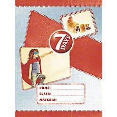 Caiet A5 40 file