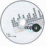DVD-R CopyMe