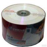 CD-R Fortis