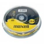 CD-R Maxell