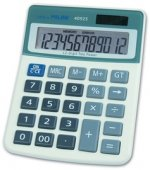 Calculatoare
