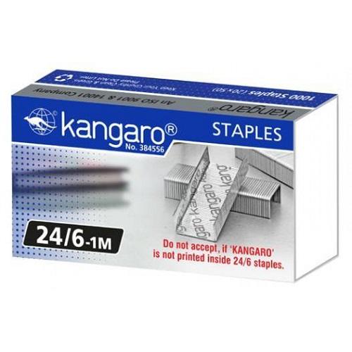 capse kangaro