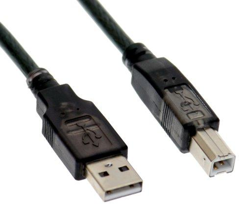 cabluimprimantausb