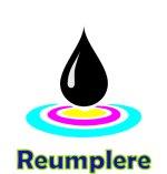 Reumplere cartus toner NR.12A Q2612AR -  140G HP LASERJET 1010