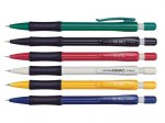Creion mecanic Aihao 904