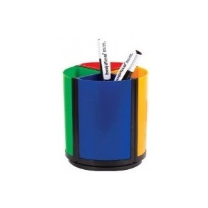 suport instrumente scris