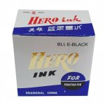 Cerneala HERO GOLD 60 ML